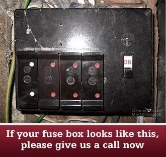 fuse_boards