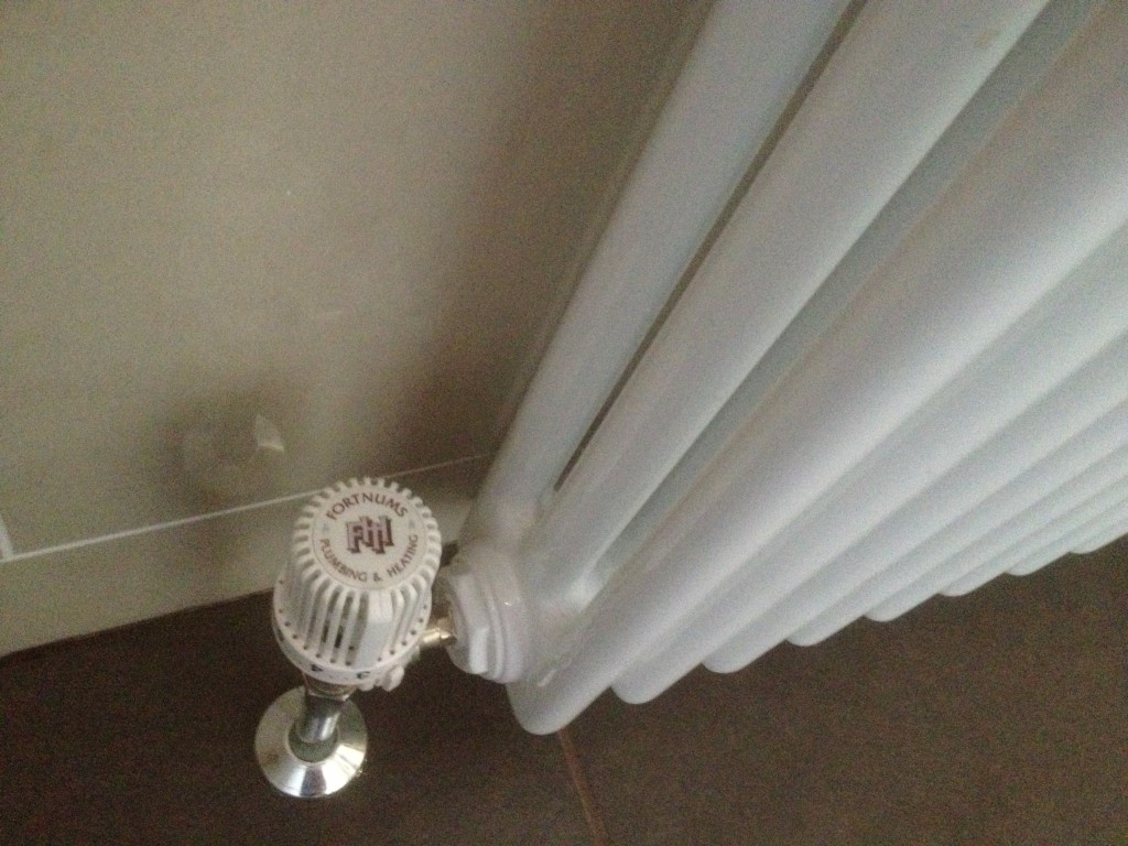 Plumbing / Heating
