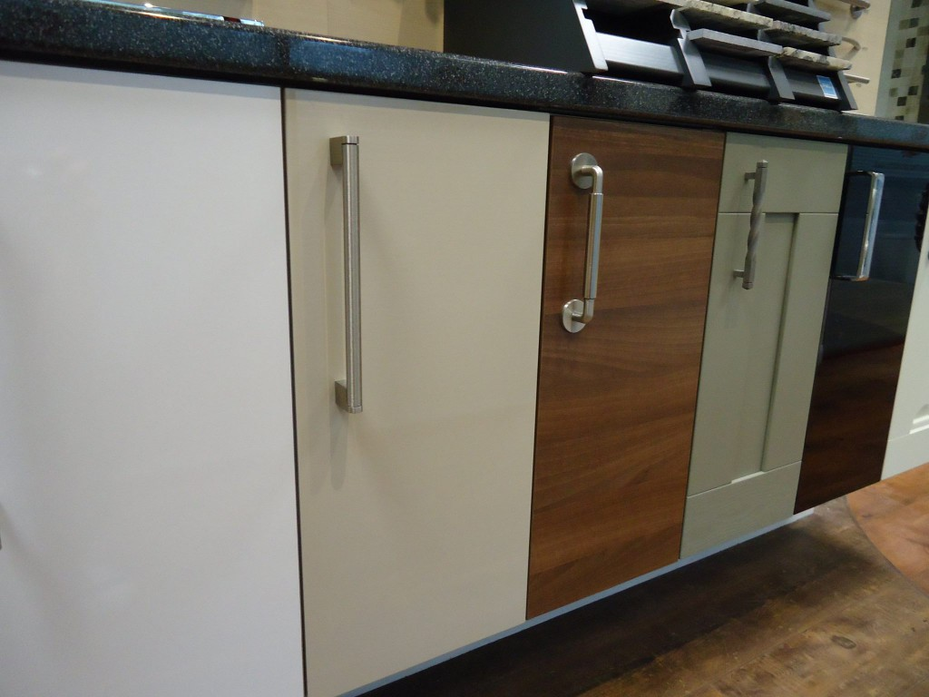 Made To Measure Kitchen Doors Replacement Kitchen Doors A Fortnums Home Improvements